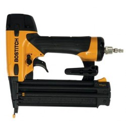 Bostitch BT1885K 18ga Pneumatic Finish Nailer