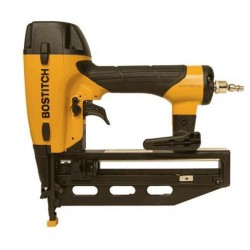 Bostitch FN1664K Pneumatic Finish Nailer