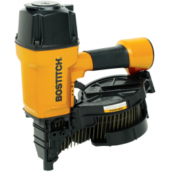 Bostitch N80CB-1ML Pneumatic Coil Nailer