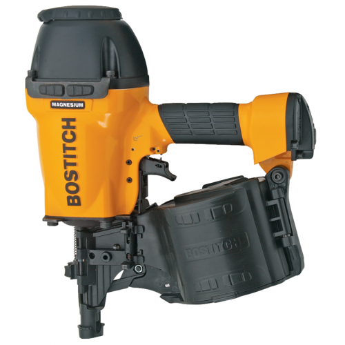 Bostitch N89C-1 Pneumatic Coil Nailer