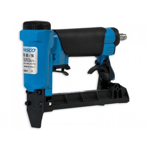 Fasco F1B 80-16 Stapler