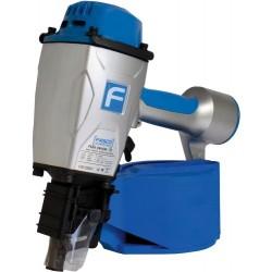 Fasco F58 CN15W-70 Coil Nailer