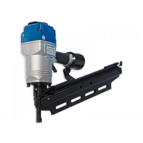 Fasco F6AC RHN20-100A Nailer