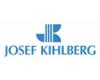 Josef Kihlberg
