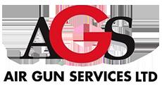 Air Gun Services